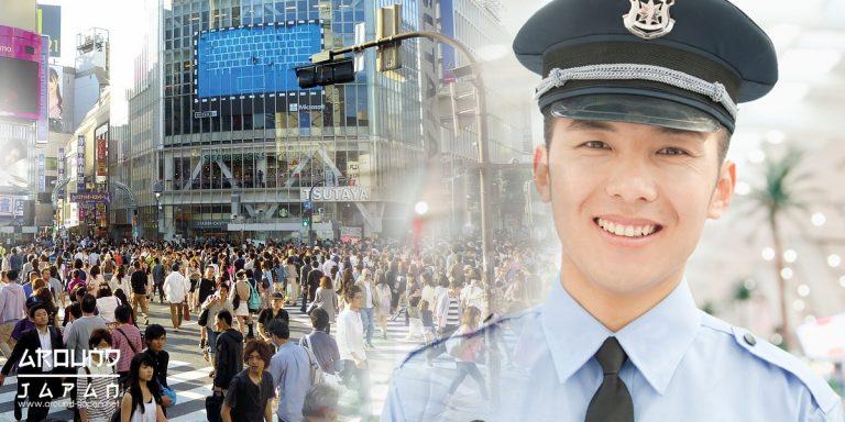 ข้อห้ามการนำของเข้าเมื่อเดินทางไปญี่ปุ่น