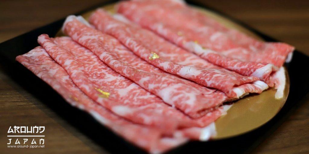 ตะลุยทานเนื้อโกเบกันที่ร้านอร่อยประจำเมือง Kobe กันเถอะ