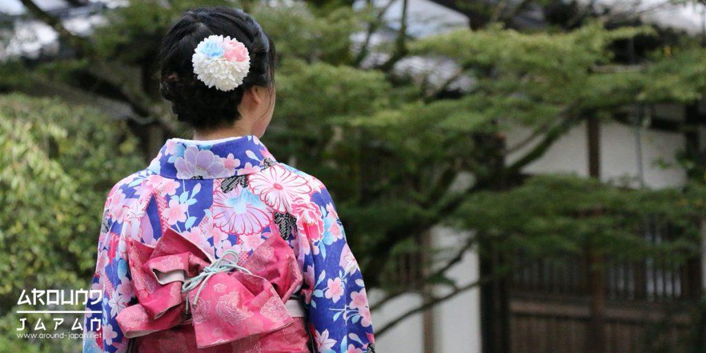 4 กิจกรรม ที่ต้องลองทำ เมื่อไปเที่ยวญี่ปุ่น