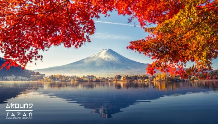 เที่ยวที่ไหนให้ประทับใจเมื่อไปญี่ปุ่น  ใครที่กำลังรอโอกาสไปเที่ยว ญี่ปุ่น กันอีกครั้ง ก่อนที่จะถึงช่วงเวลานั้นมาเตรียมตัวกันหาข้อมูลดี ๆ