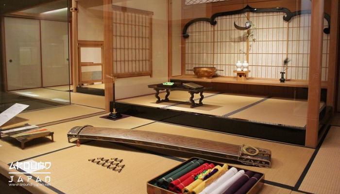 เที่ยวย้อนรอยประวัติศาสตร์กันที่ Tokugawa Art Museum สำหรับใครที่ชอบเรื่องราวของประวัติศาสตร์ งานศิลปะ และวัฒนธรรมต่างของประเทศญี่ปุ่น