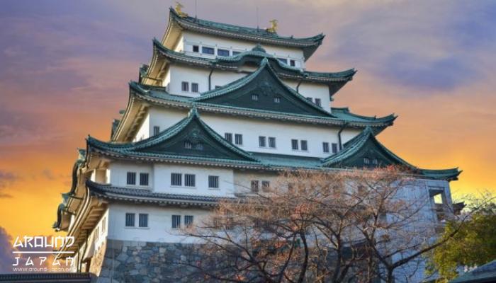 ปราสาทนาโกย่า ต้องบอกเลยว่า ประเทศญี่ปุ่น นี้มีสถานที่ท่องเที่ยวมากมาย โดยเฉพาะ การท่องเที่ยวเชิงประวัติศาสตร์ นั่นก็นับได้ว่าน่าสนใจมากๆ