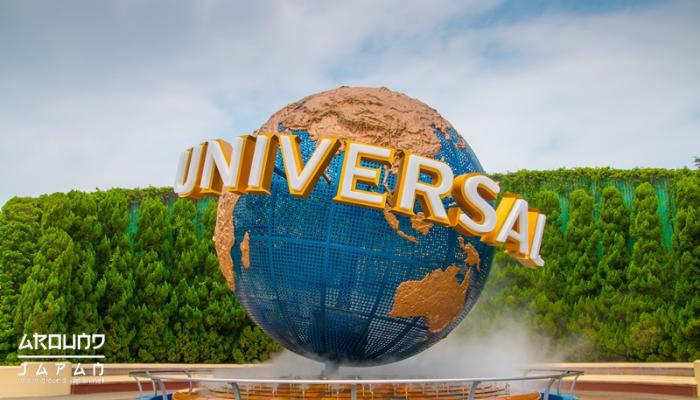 มาปลุกความเป็นเด็กในตัวคุณกันที่ Universal Studio Osaka เป็นอีกหนึ่งสถานที่ท่องเที่ยวที่ได้รับความนิยมมากที่สุดในเมืองโอซาก้าประเทศญี่ปุ่น