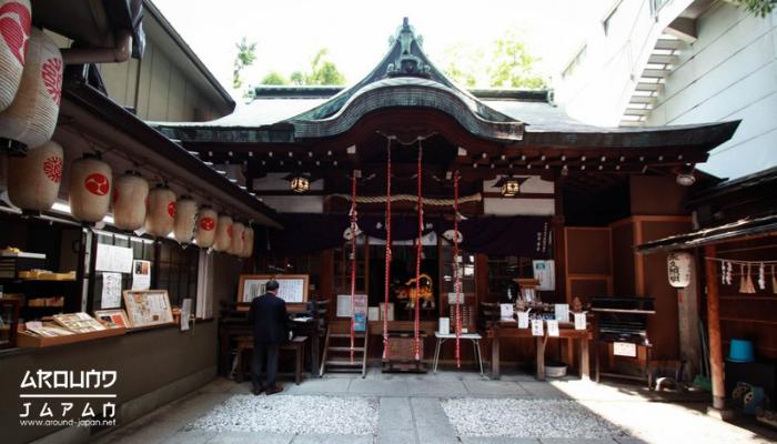 ตระลุยเที่ยวศาลเจ้าญี่ปุ่น ทริปแบบนี้สายมูไม่มีพลาด เหล่าสายมูทั้งหลายมารวมกันตรงนี้เลยจ้า ไหว้พระขอพร หรือบนบานศาลกล่าวกันมาแทบจะครบทุกที่