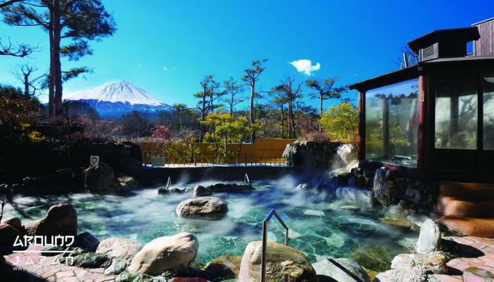 ชอบเขาก็ไปเลย 5 สถานที่ท่องเที่ยวญี่ปุ่น ภูเขาไฟฟูจิ ฟูจิซังถือเป็นอีกหนึ่งสถานที่ท่องเที่ยวยอดนิยมใครไปญี่ปุ่นก็อยากจะไปเยือนฟูจิซัง
